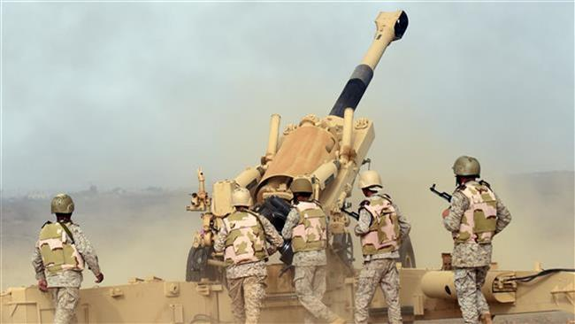 Saudi soldiers killed in retaliatory attacks by Yemeni forces