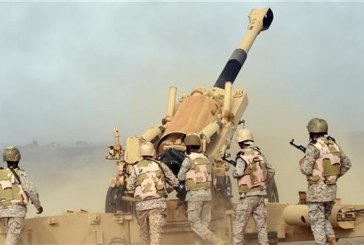 Yemeni Army Kills Dozens of Saudi Aggressors in Ma'rib